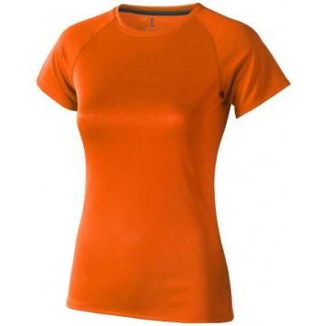 Niagara short sleeve women's cool fit t-shirt39011330