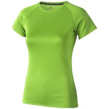 Niagara short sleeve women's cool fit t-shirt39011680