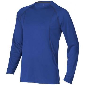 Whistler long sleeve T-shirt39021446