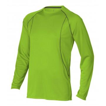 Whistler long sleeve T-shirt39021680