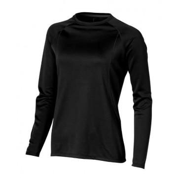 Whistler long sleeve T-shirt39022-config