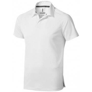 Ottawa short sleeve men's cool fit polo39082010