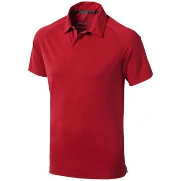 Ottawa short sleeve men's cool fit polo39082250