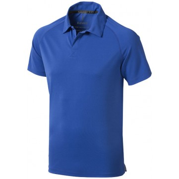 Ottawa short sleeve men's cool fit polo39082440