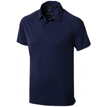 Ottawa short sleeve men's cool fit polo39082490