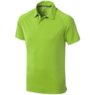 Ottawa short sleeve men's cool fit polo39082680
