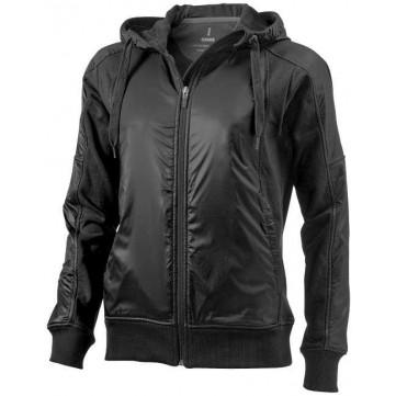 Fraser Hooded Full Zip Sweater Ladies39213955