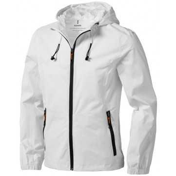 Labrador jacket39301010