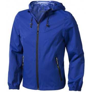 Labrador jacket39301440