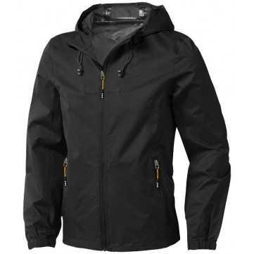 Labrador jacket39301990