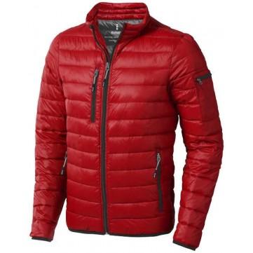 Scotia light down jacket39305250
