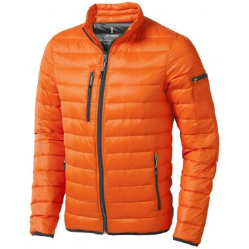 Scotia light down jacket39305330