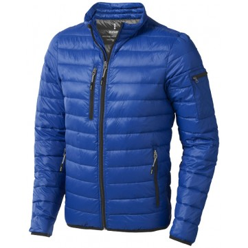 Scotia light down jacket39305440
