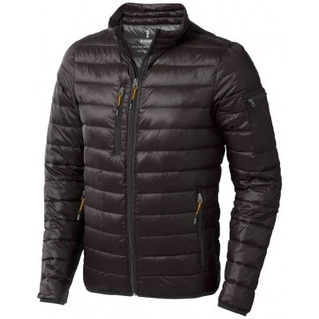 Scotia light down jacket39305860