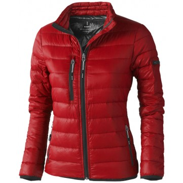 Scotia light down ladies jacket39306250