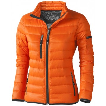 Scotia light down ladies jacket39306330