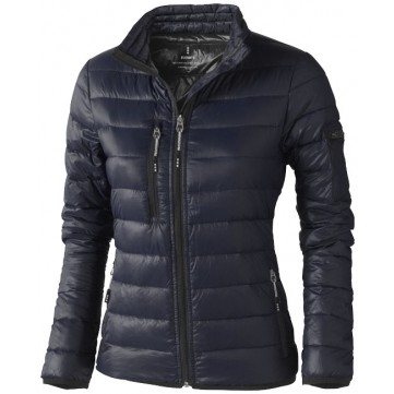 Scotia light down ladies jacket39306490