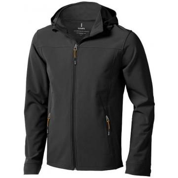 Langley softshell jacket39311950