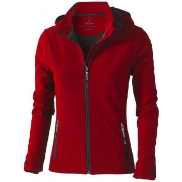Langley softshell ladies jacket39312250