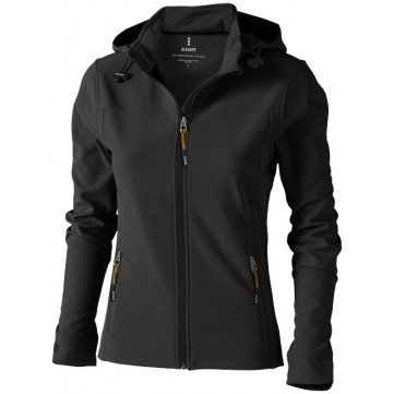Langley softshell ladies jacket39312950