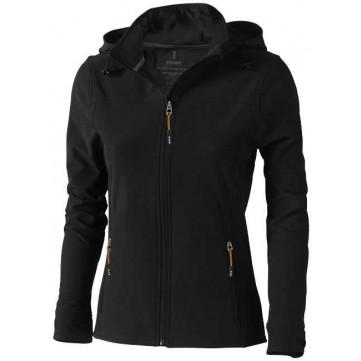 Langley softshell ladies jacket39312990