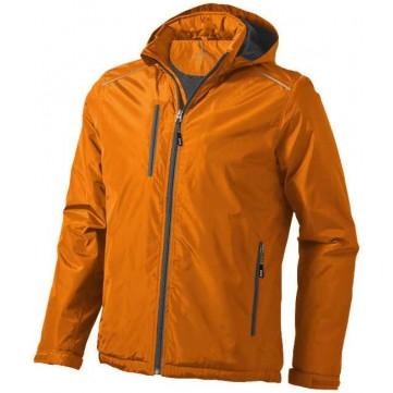 Smithers fleece lined jacket39313331