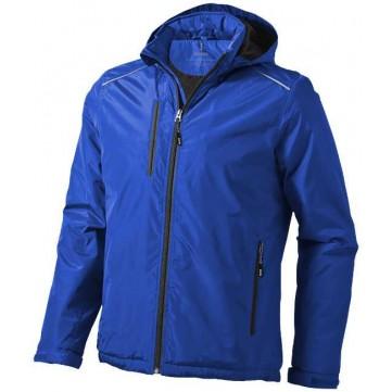 Smithers fleece lined jacket39313440