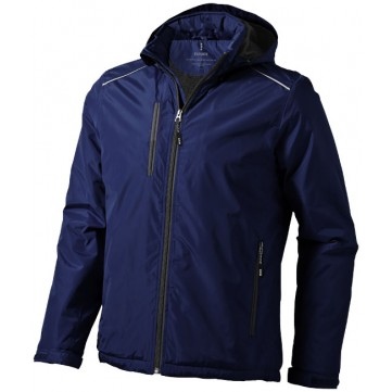Smithers fleece lined jacket39313494