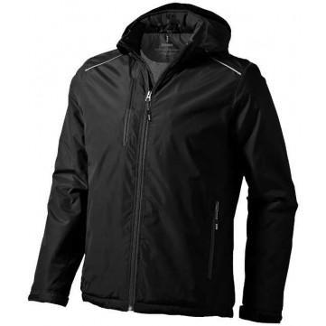 Smithers fleece lined jacket39313991