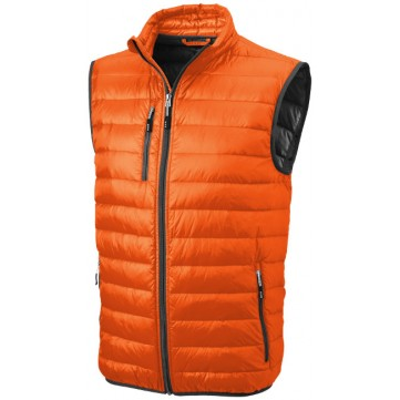 Fairview light down bodywarmer39420330