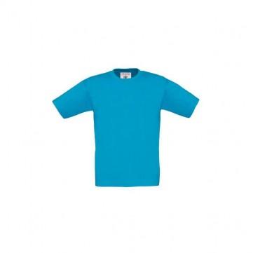 Kids T-Shirt 145 g/m2BC0158-AL-S