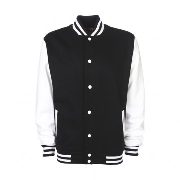 Unisex Sweatshirt 300 g/m2FDFV01-BC-L
