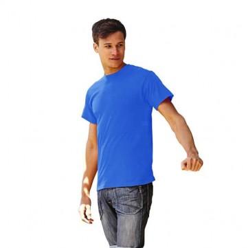 Men's T-Shirt 135/145 g/m2 FO1082-LR-MFO1082-LR-M