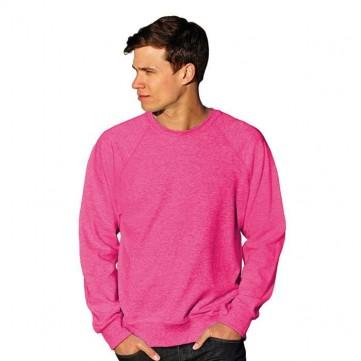 Men's Sweatshirt 240 g/m2FO2138-FU-L