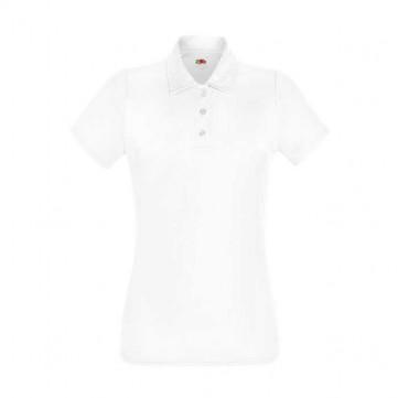 Ladies Polo Shirt SportsFO3040-config