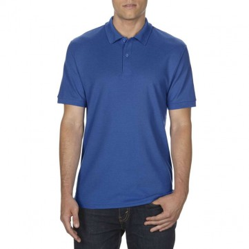 Men's Polo Shirt 207/220 gGI7580-RB-4XL