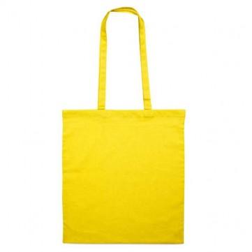 Shopping bag w/ long handlesIT1347-08