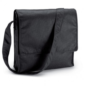 Document bag w/ flapIT3784-03