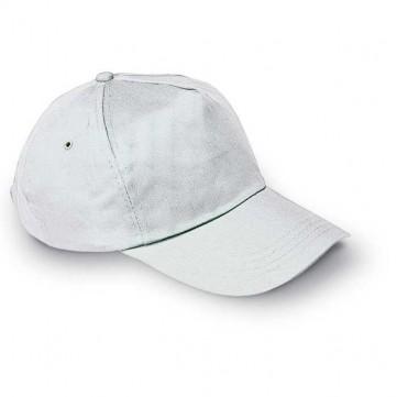 Baseball capKC1447-06