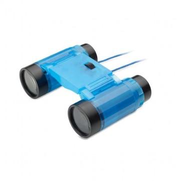 Binoculars foldableKC6396-23
