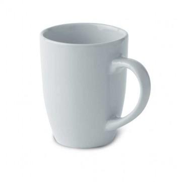 Ceramic mug in boxKC7063-config