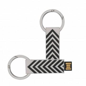 USB stick Galon 16GbLAU426