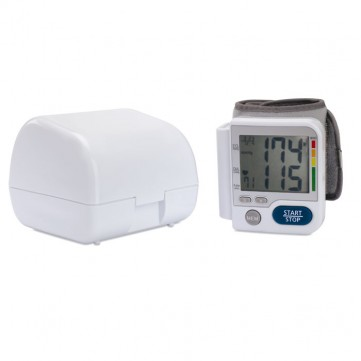 Blood pressure monitor MO2883-06MO2883-config