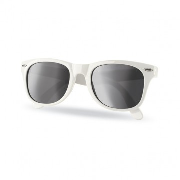Sunglasses with UV protectionMO7455-06