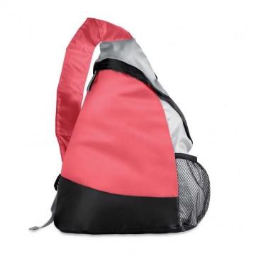 Triangular backpack MO7644-05MO7644-05