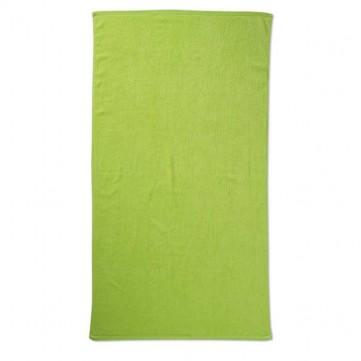 Beach towel MO8280-48MO8280-config