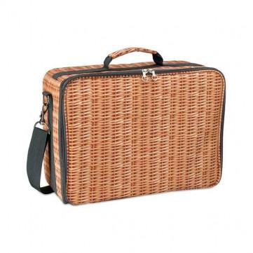Picnic basketMO8291-99