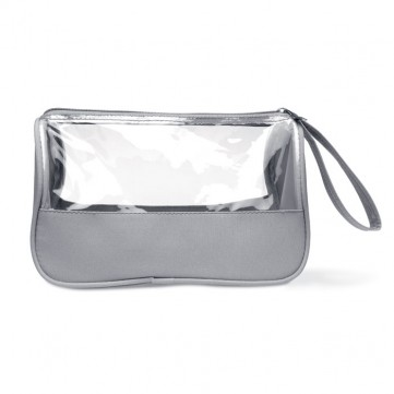 Toiletry bag microfiber w PVC MO8334-07MO8334-config