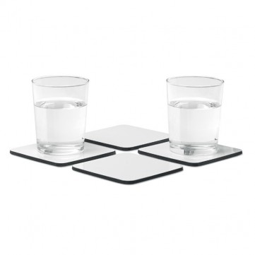 Set of 4 coasters MO8636-06MO8636-config