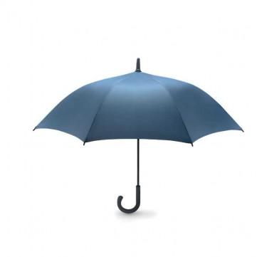 """Luxe 23"""" auto storm umbrellaMO8776-04"""